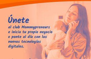 ipeta-mommypreneurs