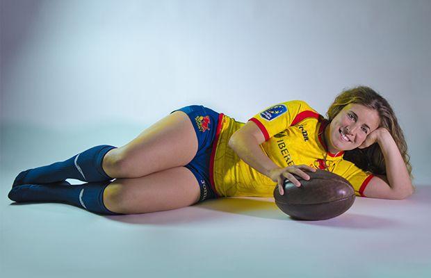 isabel-rico-capitana-rugby-revista-love-talavera