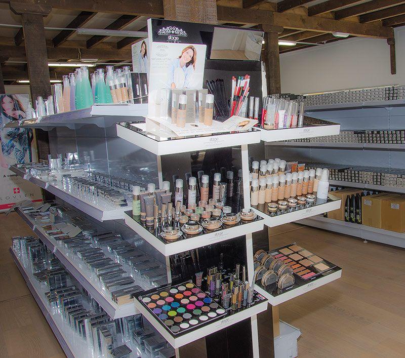 ivory-cosmetics-img2-ag15