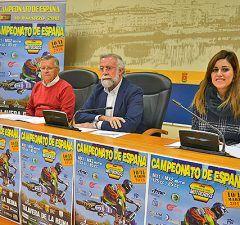 jaime-ramos-presenta-campeonato-espana-motocross-revista-love-talavera