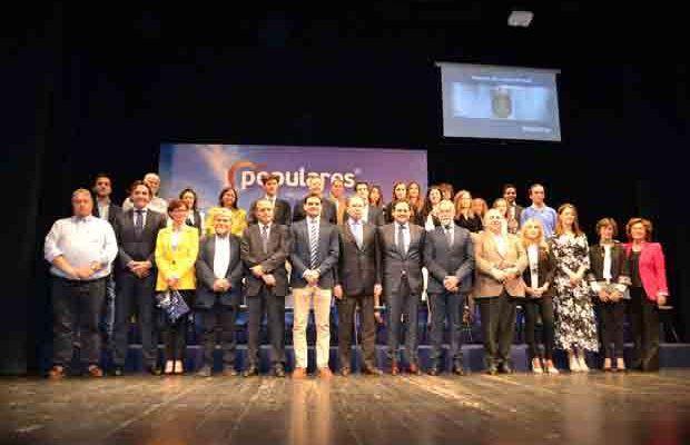 jaime-ramos-presenta-su-candidatura-a-las-elecciones-municipales-revista-Love-Talavera