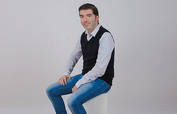 javier-robles-valero-investigador-cancer-revista-love-talavera
