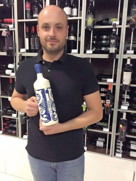 joseluis-empreario-vinoteca-vino-revista-love-talavera