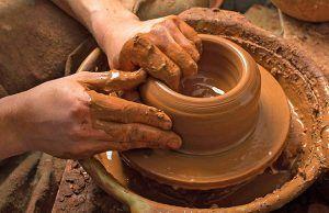 juan-floris-artista-ceramico-revista-love-talavera