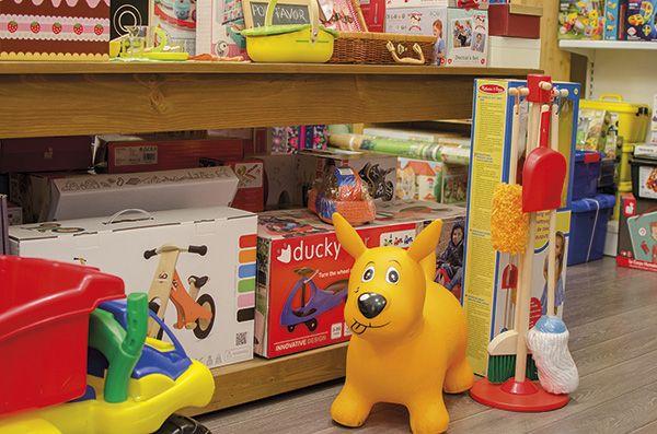 juguetes-tintoneti-revista-love-talavera
