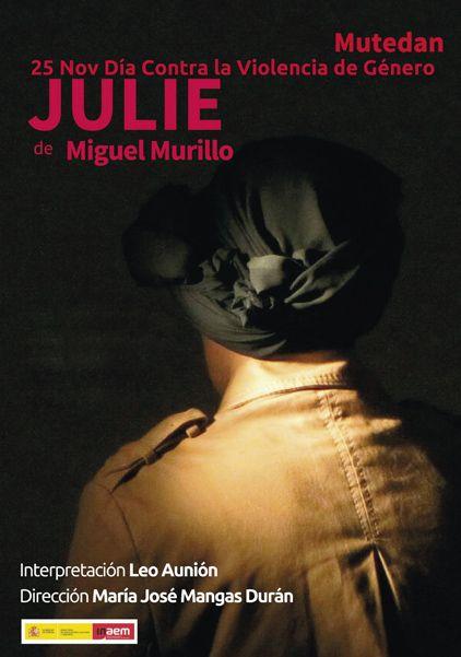julie-agendacultural-revista-love-talavera-noviembre-2016