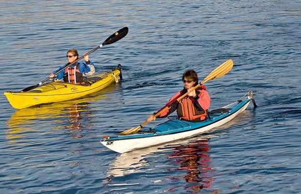 kayak-fiestas-gamonal-revista-love-talavera