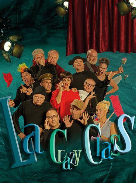 la-crazy-class-revista-love-talavera-octubre2016