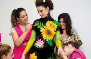 lady-elena-body-painting1-revista-love-talavera