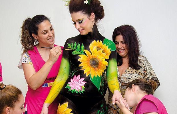 lady-elena-body-painting1-revista-love-talavera
