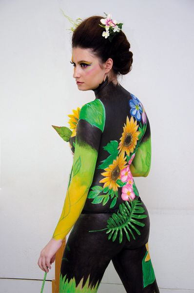 lady-elena-body-painting2-revista-love-talavera