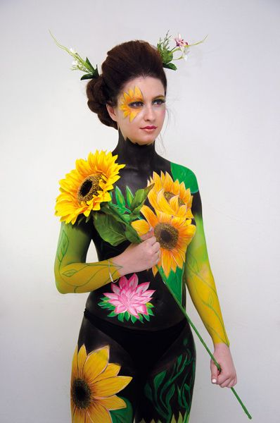 lady-elena-body-painting3-revista-love-talavera