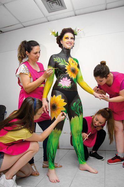 lady-elena-body-painting5-revista-love-talavera