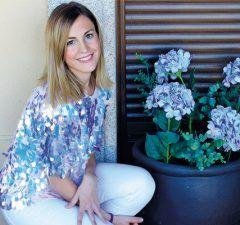 lentejuelas-verano-revista-love-talavera