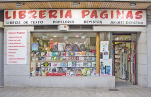 libreriapaginas-revista-love-talavera-noviembre-2016