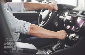 lista-averias-por-conducir-bruscamente-revista-love-talavera