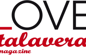 LOVE Talavera