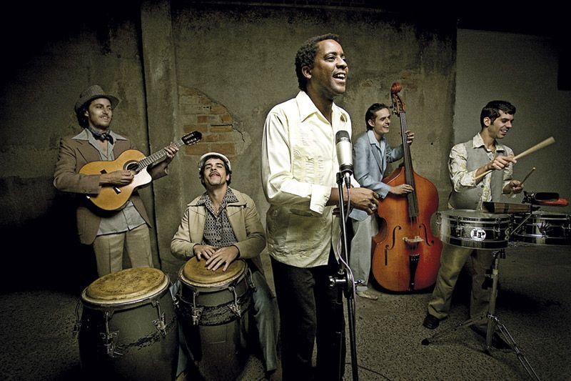 los-cubanitos-agenda-cultural-mayo-2019-revista-love-talavera