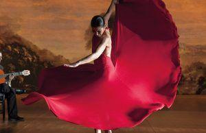 los-flamencos-pelicula-revista-love-talavera-mayo-2017