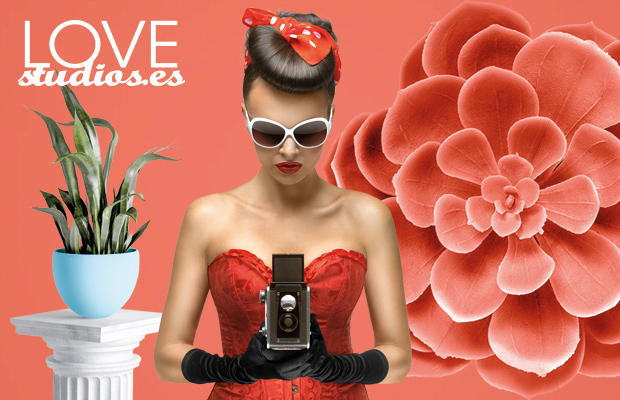 lovestudios-agencia--revista-love-talavera