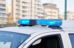 vox-patrulla-policia-covid