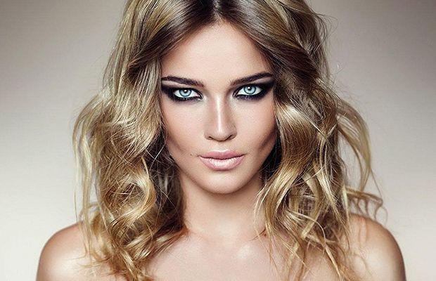 makeup-ano-nuevo-marta-sc-guzman-revista-love-talavera