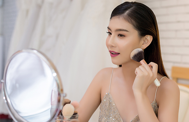 makeup-bases-de-maquillaje-revista-love-talavera