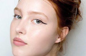 makeup-foto1-revista-love-talavera