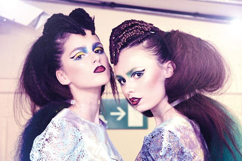 makeup-foto2-revista-love-talavera