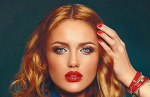 makeup-modelo-febrero-seccion-maquillaje-lovetalavera-revistalove-talavera-revistatalavera
