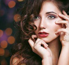 makeup-sombras-iluminadores-revista-love-talavera