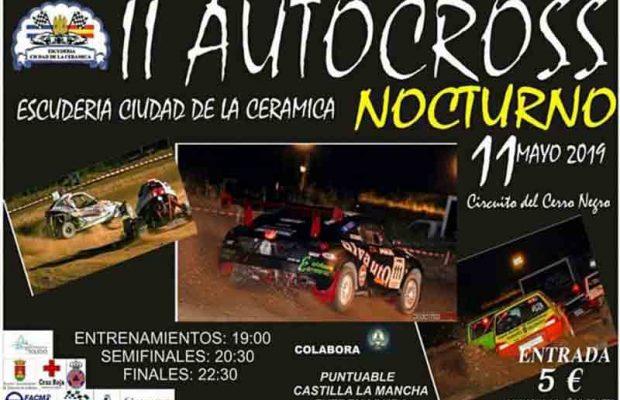 manana-sabado-11-de-mayo-vuelve-el-ii-autocros-nocturno-revista-Love-talavera