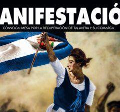 manifestacion-11-del-11-talavera-revista-love-talavera