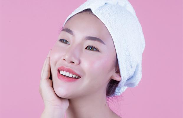 maquillaje-coreana-revista-love-talavera