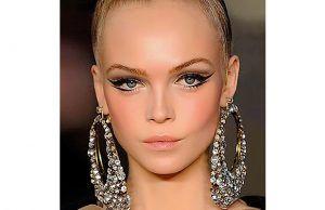 maquillaje-nochevieja-revista-love-talavera