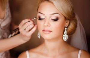 maquillaje-para-bodas-makeup-revista-love-talavera