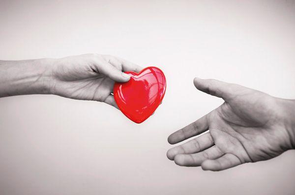 maraton-donacion-sangre-revista-love-talavera-octubre2016