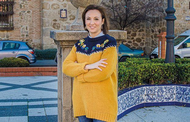 maria-rodriguez-concejal-urbanismo-talavera-revista-love-talavera