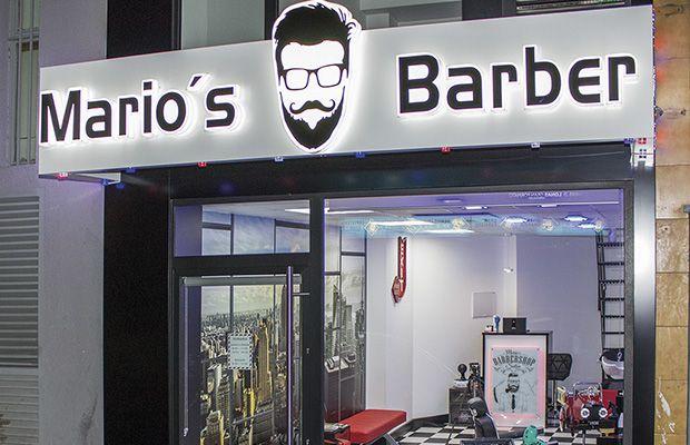 marios-barber-1-revista-online-love-talavera-diciembre-2016