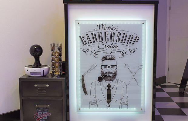 marios-barber-2-revista-online-love-talavera-diciembre-2016