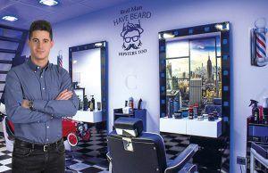 marios-barber-revista-online-love-talavera-diciembre-2016