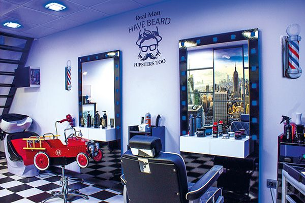 marios-barber-salon-revista-love-talavera