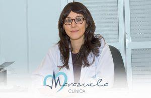 marta-milla-nutricionista-clinica-marazuela-revista-love-talavera