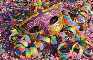 marzo-2017-revista-online-love-talavera-de-la-reina-carnavales
