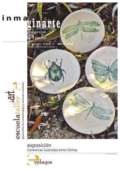 marzo-2017-revista-online-love-talavera-de-la-reina-exposicion-ceramica-inma-ochoa-cartel