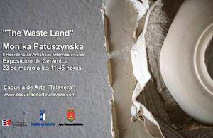 marzo-2017-revista-online-love-talavera-de-la-reina-exposicion-escuela-de-arte-talavera