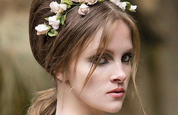 marzo-2017-revista-online-love-talavera-de-la-reina-moda-makeup-1
