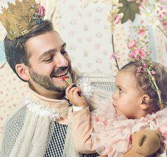 marzo-2017-revista-online-love-talavera-de-la-reina-talavera-dia-del-padre