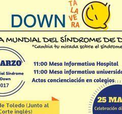 marzo-2017-revista-online-love-talavera-de-la-reina-talavera-sindrome-de-down