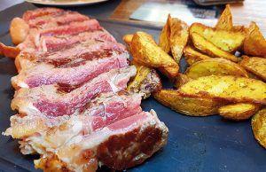 mazzo-italian-food-el-paladar-errante-revista-love-talavera